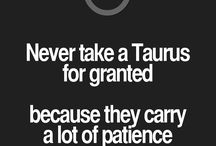 My zodiac #Taurus