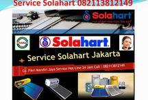 Service solahart kebon jeruk / 082113812149 / Call Center SERVICE SOLAHART • Telp: 021 71231659 Mobile : 082113812149 CV.FIKRI MANDIRI JAYA Alamat : Jalan Raya Pasar Minggu No.09 Pancoran Jakarta Selatan indonesiaKami adalah penyedia jasa service / perbaikan pemanas air,service solahart, service wika,swh, service edward & service Ariston, pemanas air electrik, dengan pelayanan yang Berpengalaman, Murah& Terpercaya