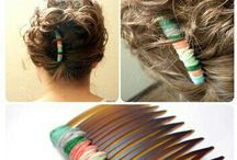 accesorios para pelo