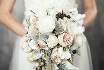 Winter wedding...❄️❤️