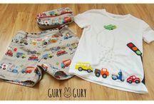 Costura_Gury Gury