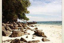 Thaimaa krabi♡