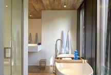 Dream bath / My personal homeSPS