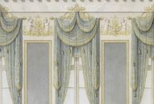 Perdeler/Curtains
