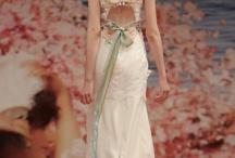 Fashion - Claire Pettibone