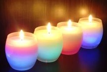 Simplea Candle's Products