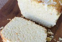 Limone Torte Di Libbra
