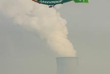 Zeppelin in/à Doel