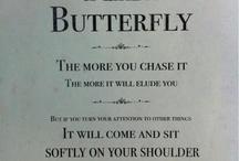 How True.......