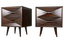 Wow Furniture
