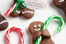 Cute baking ideas