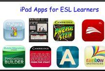 ESL Apps