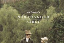 Tilney, Nobley / JJ Feild