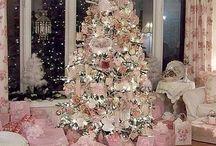 Christmas♡