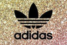 Adidas e Nike