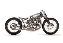 motorcyle / by Mayer Manongko