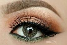 Make up makeup madness