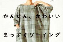 vestito giaponese