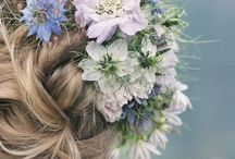 Spring/Summer Wedding Inspiration 2014