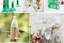 Recycle Ideas