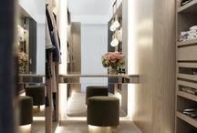 Future Dressing Room