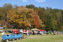Fall Fun / Fall fun. Outdoor activities for the fall, as well as other fall fun ideas.