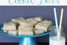 Cookies:  Zippy Tip Tuesday