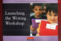 Literacy - Writing Processes & Strategies / Developing Literacy in Elementary Grades - Writing Processes & Strategies  Writing involves many processes which students must be explicitly taught and given numerous opportunities to plan, organize, edit and revise their written compositions.