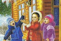 Картинки с детьми