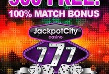 Casino Article Tips