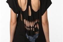 summer clothes *-* <3