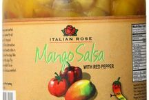Products available on AMAZON.COM