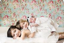 {Kids photography} / by Cre8tive Studio - Christian Packbier