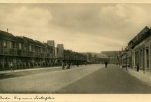 Terheijdenseweg Breda