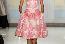 fashion I wish I could wear :)