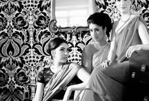 Sabrina + Sahir = Wedding & Engagement Photography