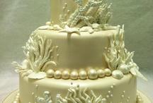 Creative Cakes / by Lori Karmel