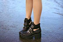 J'adore Fashion - MECREA Diaries