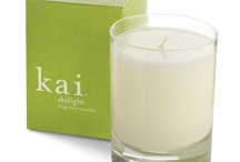 For the Home / Smells so good