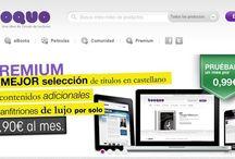 LO + LIBROS (LIBROS RECOMENDADOS) / http://lomaslibros.com COMPRAR EBOOK, LIBROS RECOMENDADOS, LIBROS DE CIENCIA FICCCIÓN, LIBROS NOVEDADES, BOOK TRAILER / by Johnny Zuri
