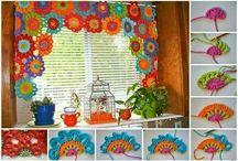 cortina-colores-