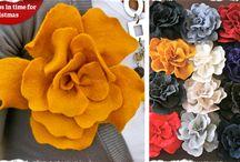 Craft Ideas / by Gwyndolyn Lynch
