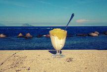Italia secondo me / Città, campagne, borghi, spiagge, montagne... luoghi da visitare, scoprire e riscoprire in Italia. Travel Italy with us!