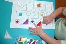 activités pour enfants à faire