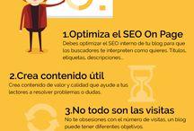 Social Media / Social media ~ Blog