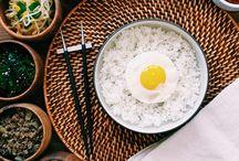 Food-비빔밥