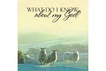 Books I've Read 2012 / by Jennifer Rowley