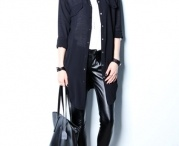Agnese's Style / womens_fashion / by Agnese Godley