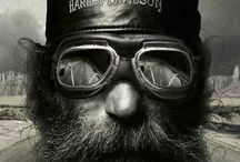 Harley Davdson