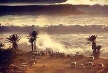 Agadir,Marakecc Marocco